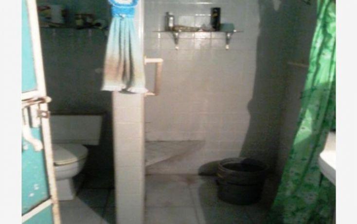 Foto de casa en venta en 1 1, merida centro, mérida, yucatán, 1439115 no 04