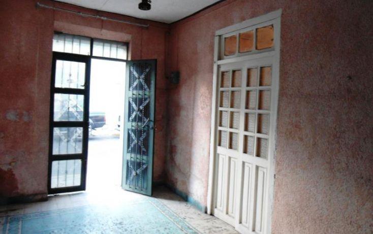 Foto de casa en venta en 1 1, merida centro, mérida, yucatán, 1527450 no 01
