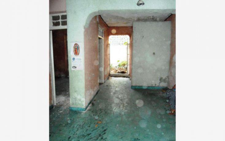 Foto de casa en venta en 1 1, merida centro, mérida, yucatán, 1527450 no 02