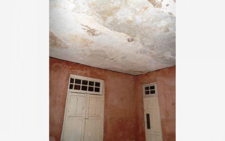 Foto de casa en venta en 1 1, merida centro, mérida, yucatán, 1527450 no 03