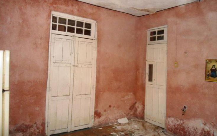 Foto de casa en venta en 1 1, merida centro, mérida, yucatán, 1527450 no 04