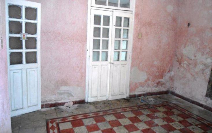Foto de casa en venta en 1 1, merida centro, mérida, yucatán, 1527450 no 05