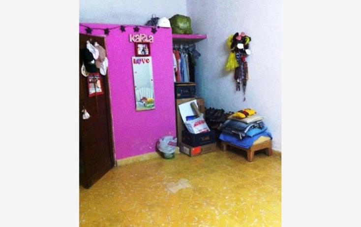 Foto de casa en venta en 1 1, merida centro, m?rida, yucat?n, 1634734 No. 03