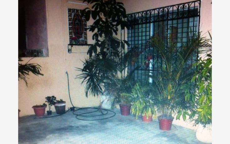 Foto de casa en venta en 1 1, merida centro, m?rida, yucat?n, 1634734 No. 05