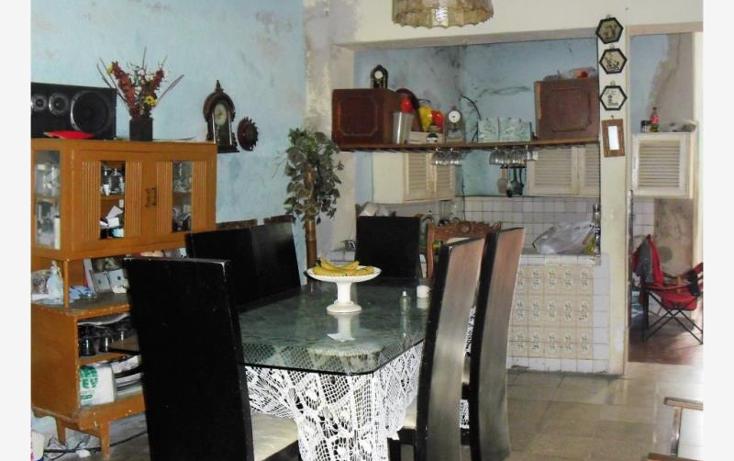 Foto de casa en venta en 1 1, merida centro, m?rida, yucat?n, 1705784 No. 06