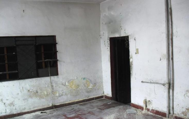 Foto de casa en venta en 1 1, merida centro, m?rida, yucat?n, 1735634 No. 02