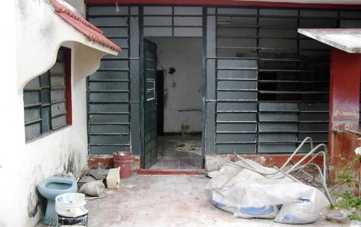 Foto de casa en venta en 1 1, merida centro, m?rida, yucat?n, 1735634 No. 03