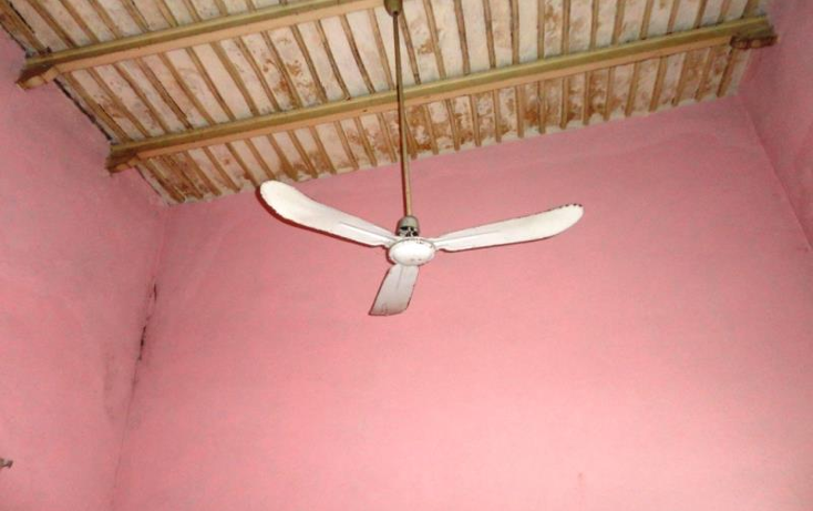 Foto de casa en venta en 1 1, merida centro, mérida, yucatán, 1744483 No. 02
