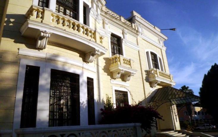 Foto de casa en venta en 1 1, merida centro, mérida, yucatán, 734149 no 05