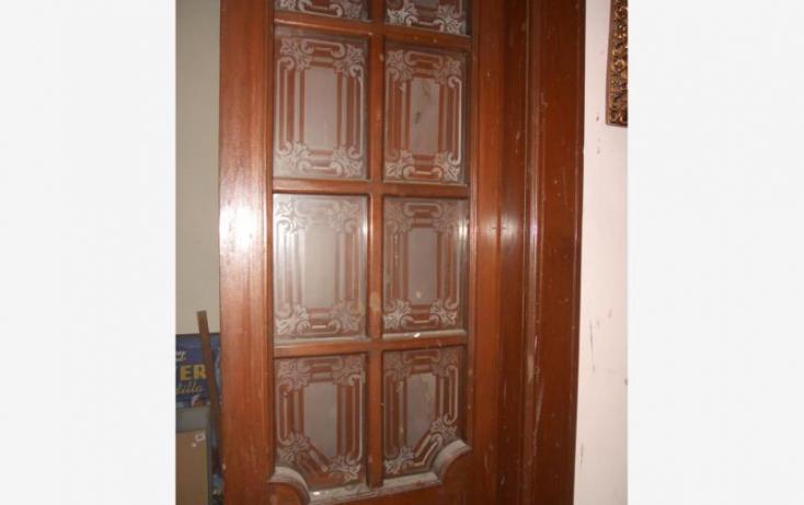 Foto de casa en venta en 1 1, merida centro, mérida, yucatán, 792251 no 05