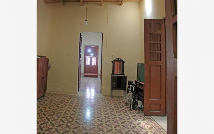 Foto de casa en venta en 1 1, merida centro, mérida, yucatán, 882227 no 02