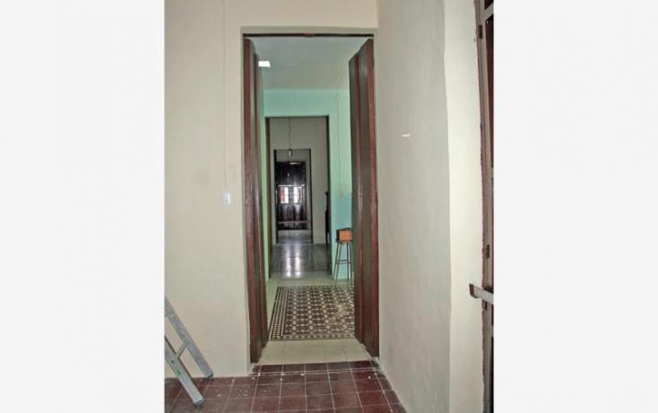 Foto de casa en venta en 1 1, merida centro, mérida, yucatán, 882227 no 03