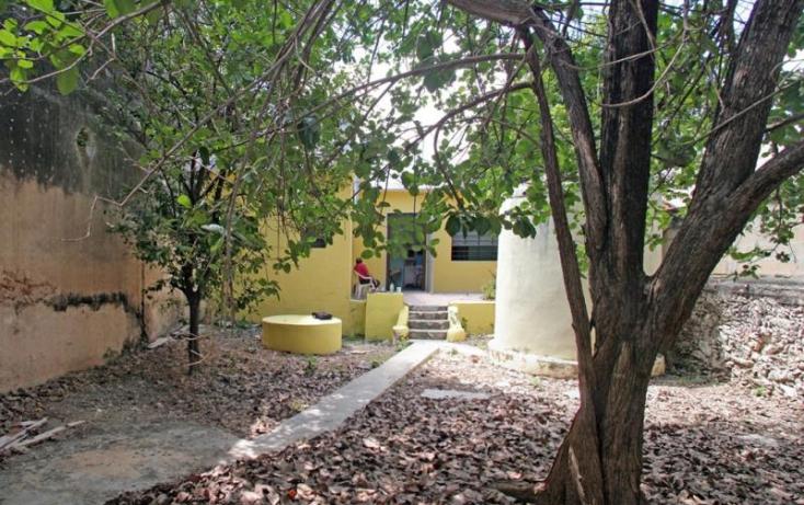 Foto de casa en venta en 1 1, merida centro, mérida, yucatán, 882227 no 10