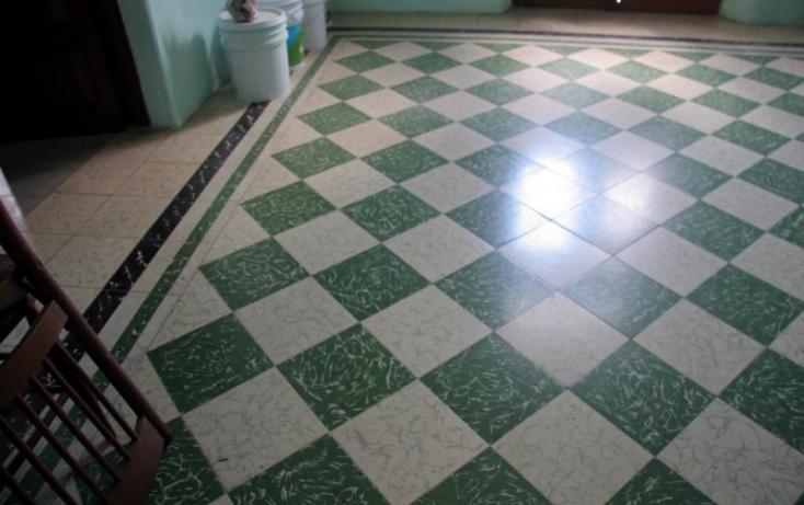 Foto de casa en venta en 1 1, merida centro, mérida, yucatán, 882227 no 13