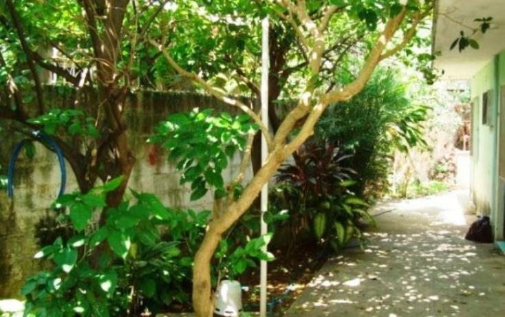 Foto de casa en venta en 1 1, merida centro, mérida, yucatán, 896497 no 02