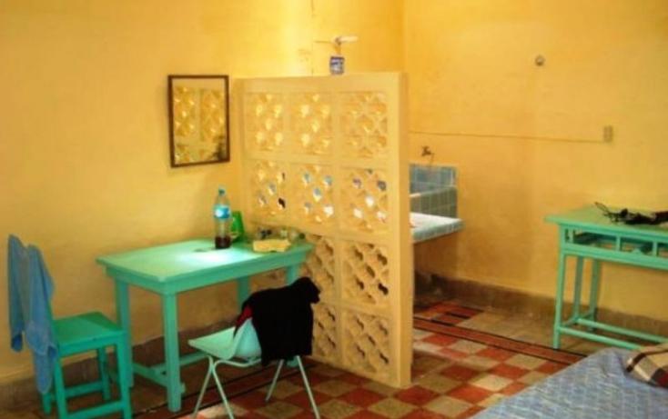 Foto de casa en venta en 1 1, merida centro, mérida, yucatán, 896497 no 03