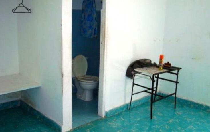 Foto de casa en venta en 1 1, merida centro, mérida, yucatán, 896497 no 06