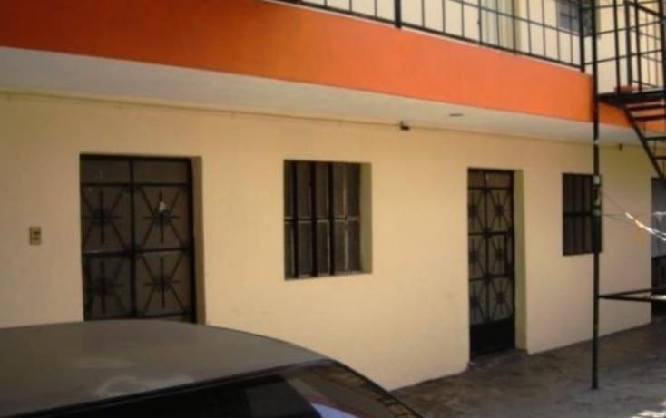Foto de casa en venta en 1 1, merida centro, mérida, yucatán, 896531 no 01