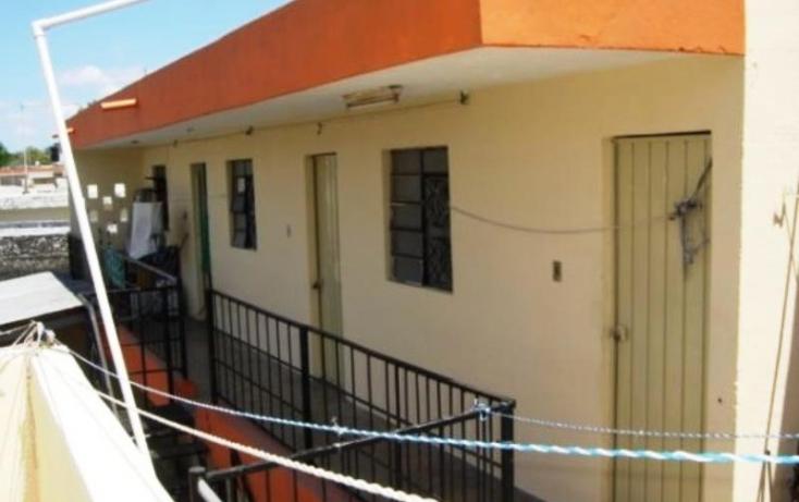 Foto de casa en venta en 1 1, merida centro, mérida, yucatán, 896531 no 02