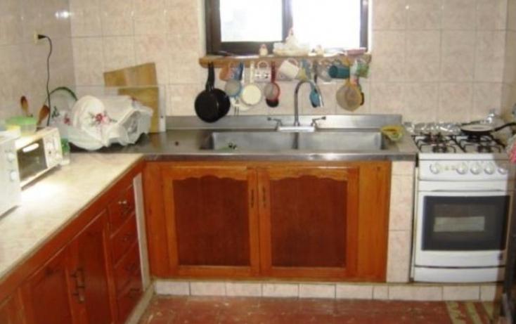 Foto de casa en venta en 1 1, merida centro, mérida, yucatán, 896531 no 03