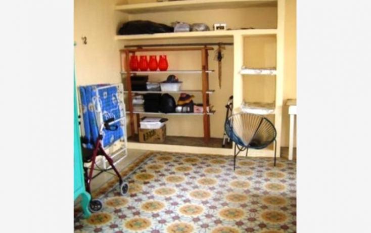 Foto de casa en venta en 1 1, merida centro, mérida, yucatán, 896531 no 04
