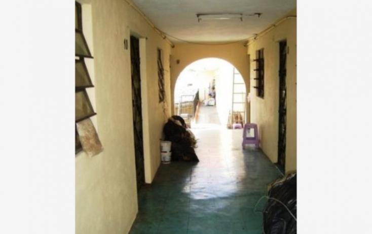 Foto de casa en venta en 1 1, merida centro, mérida, yucatán, 896531 no 05