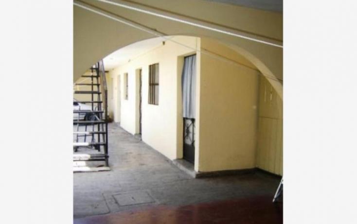 Foto de casa en venta en 1 1, merida centro, mérida, yucatán, 896531 no 10