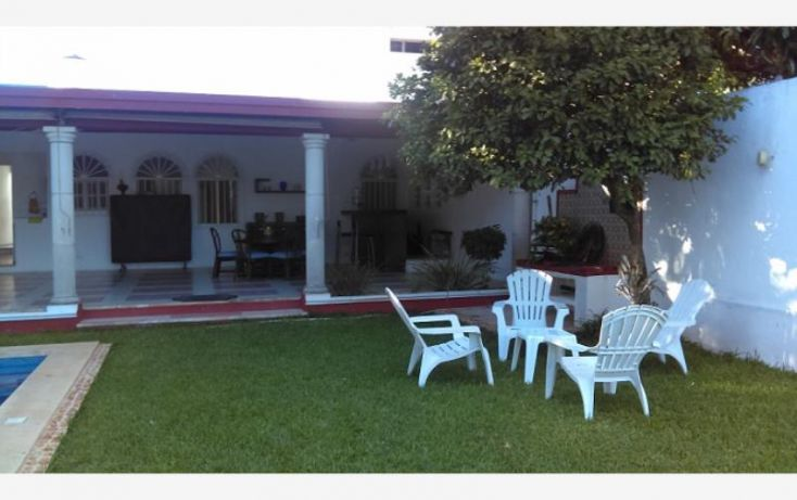 Foto de casa en venta en 1 1, mérida, mérida, yucatán, 1952790 no 01