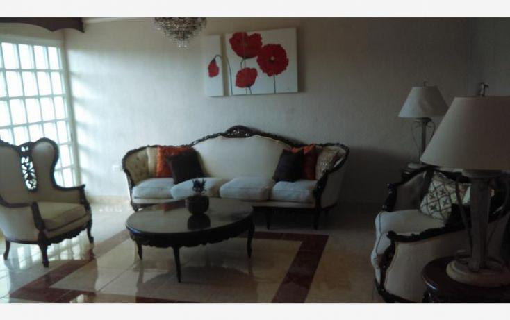 Foto de casa en venta en 1 1, mérida, mérida, yucatán, 1952790 no 02