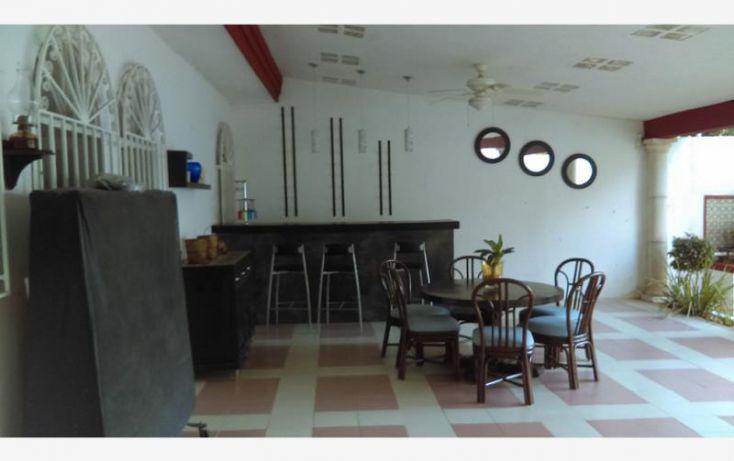 Foto de casa en venta en 1 1, mérida, mérida, yucatán, 1952790 no 05