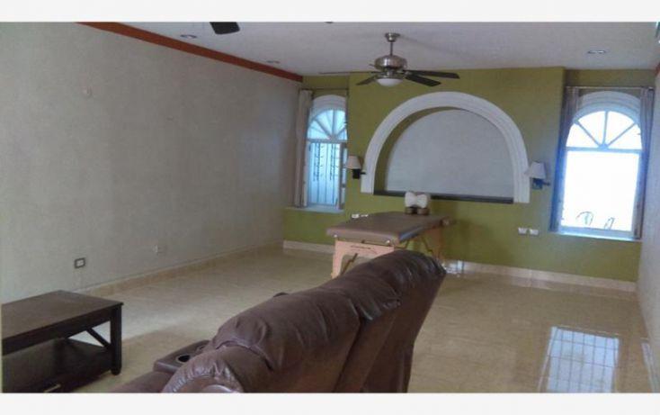 Foto de casa en venta en 1 1, mérida, mérida, yucatán, 1952790 no 07