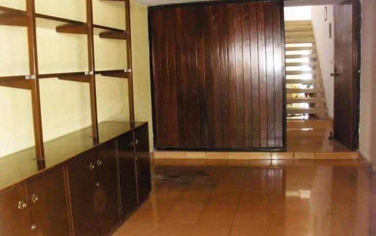 Foto de casa en venta en  1, méxico oriente, mérida, yucatán, 799911 No. 03