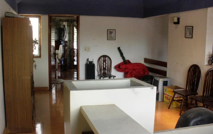Foto de casa en venta en  1, méxico oriente, mérida, yucatán, 799911 No. 05