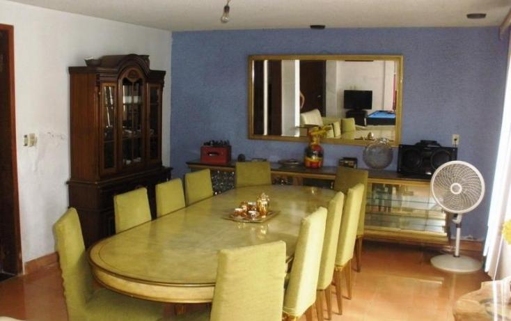 Foto de casa en venta en 1 1, méxico oriente, mérida, yucatán, 799911 no 06