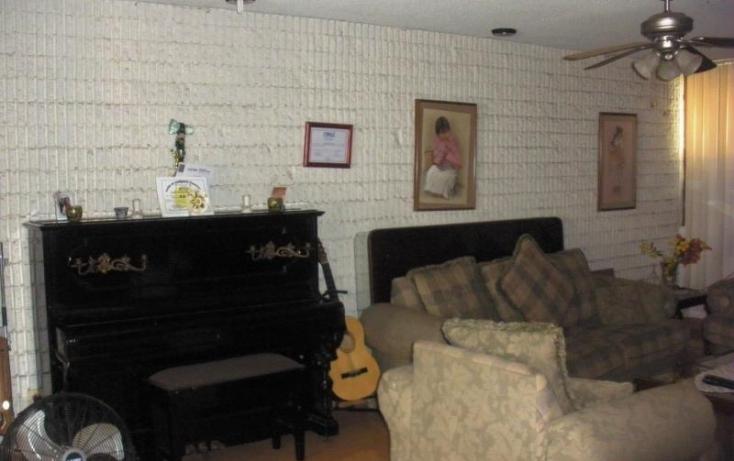 Foto de casa en venta en 1 1, méxico oriente, mérida, yucatán, 799911 no 07
