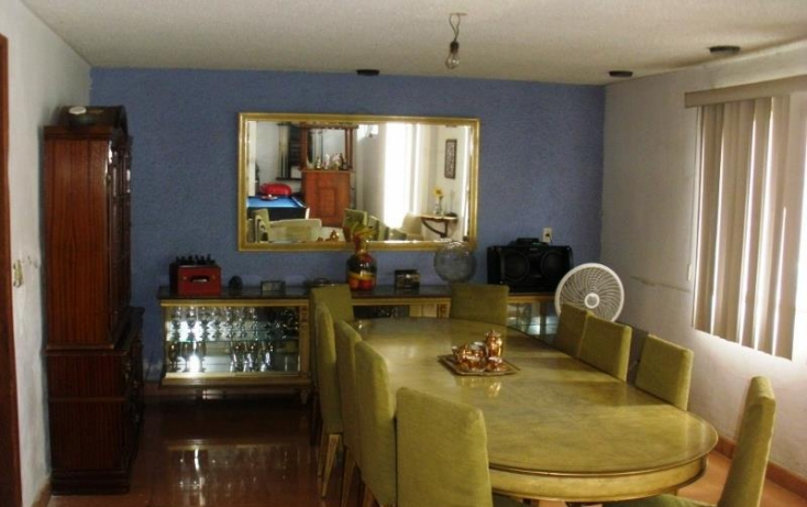 Foto de casa en venta en 1 1, méxico oriente, mérida, yucatán, 799911 no 09
