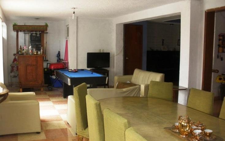 Foto de casa en venta en  1, méxico oriente, mérida, yucatán, 799911 No. 11