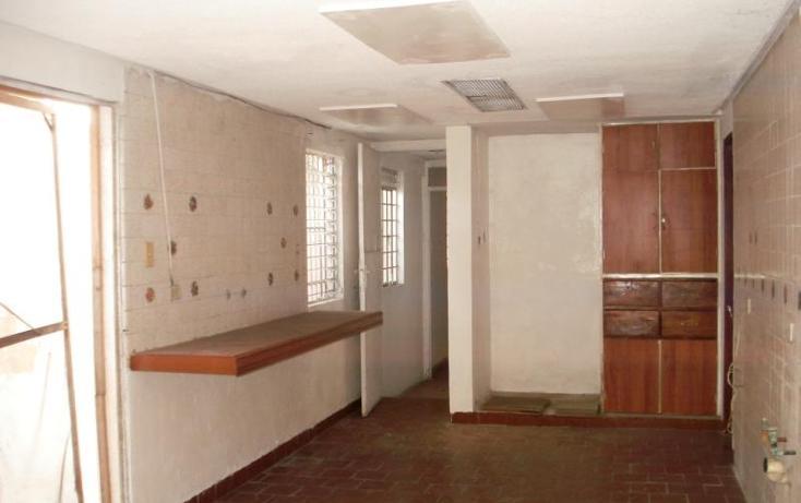 Foto de casa en venta en 1 1, miguel alemán, mérida, yucatán, 1629768 No. 03
