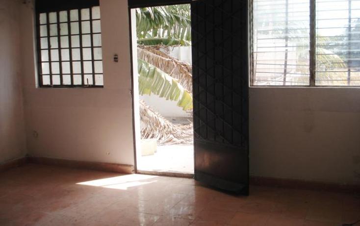 Foto de casa en venta en 1 1, miguel alemán, mérida, yucatán, 1629768 No. 07