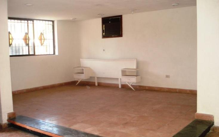 Foto de casa en venta en 1 1, miguel alemán, mérida, yucatán, 1629768 No. 10