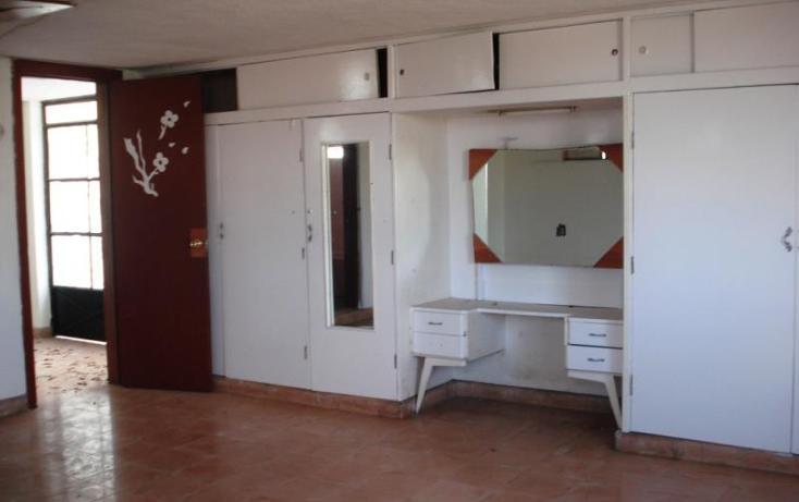 Foto de casa en venta en 1 1, miguel alemán, mérida, yucatán, 1629768 No. 05