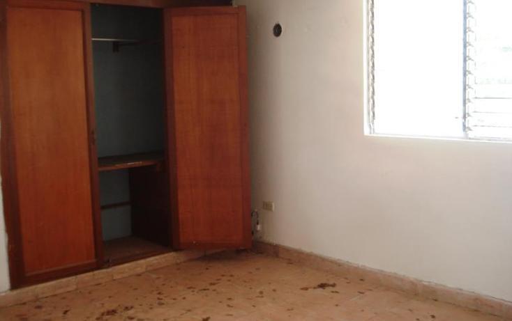 Foto de casa en venta en 1 1, miguel alemán, mérida, yucatán, 1629768 No. 09