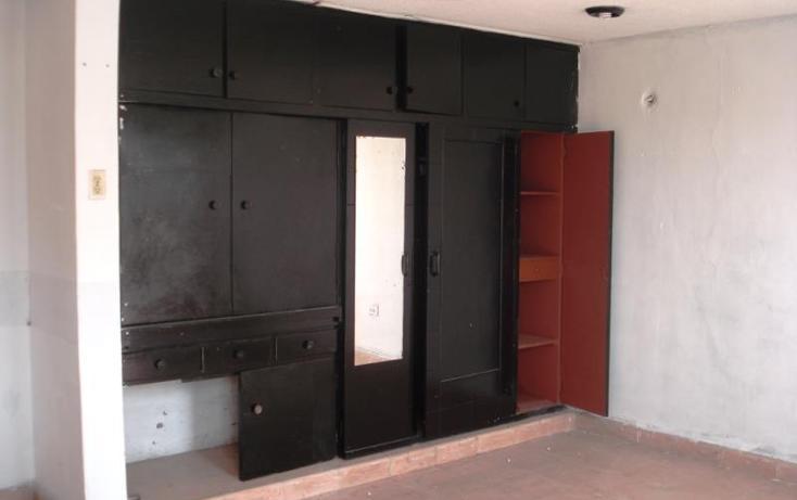 Foto de casa en venta en 1 1, miguel alemán, mérida, yucatán, 1629768 No. 08