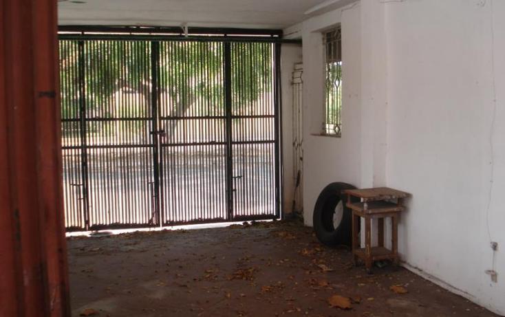 Foto de casa en venta en 1 1, miguel alemán, mérida, yucatán, 1629768 No. 04