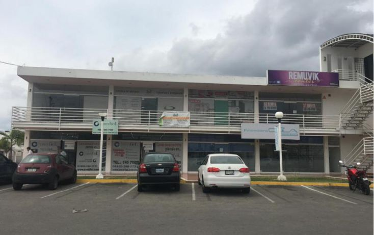 Foto de local en venta en 1 1, miguel hidalgo, mérida, yucatán, 1936428 no 01