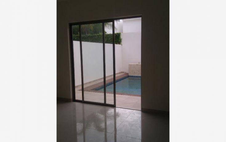 Foto de casa en venta en 1 1, monte alban, mérida, yucatán, 1937348 no 04