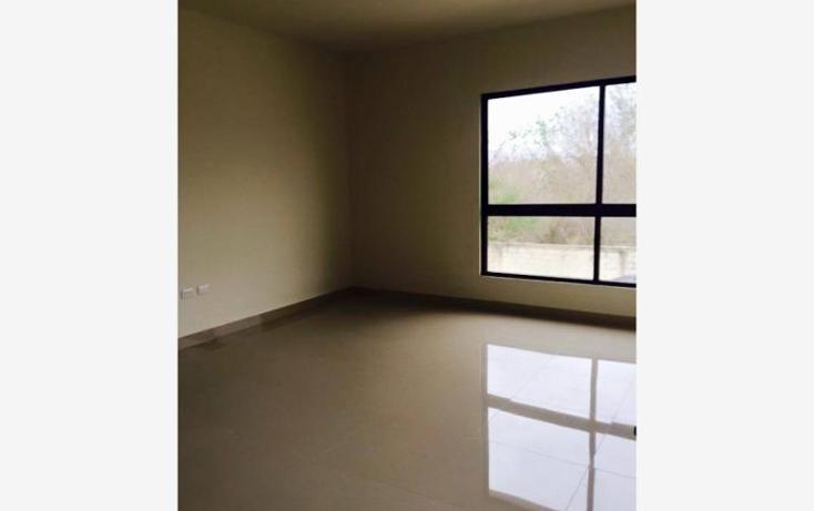 Foto de casa en venta en 1 1, montebello, mérida, yucatán, 1766152 No. 05