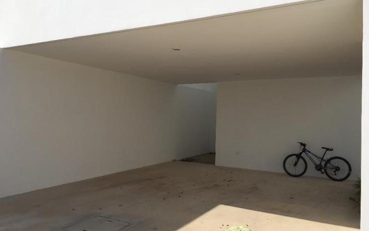 Foto de casa en venta en 1 1, montebello, mérida, yucatán, 1944606 No. 02