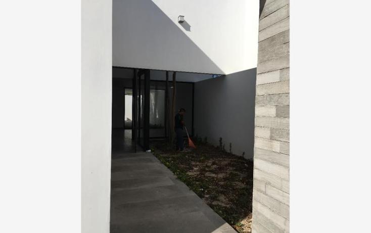 Foto de casa en venta en 1 1, montebello, mérida, yucatán, 1944606 No. 03