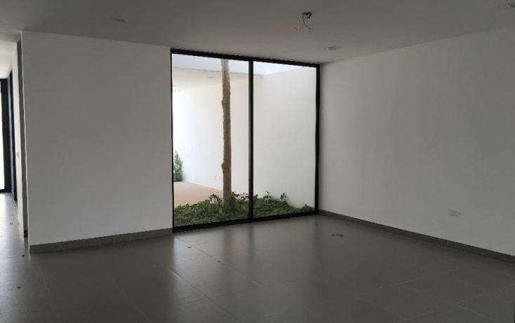Foto de casa en venta en 1 1, montebello, mérida, yucatán, 1944606 No. 04